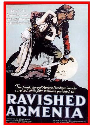 ravished-armenia11.jpg