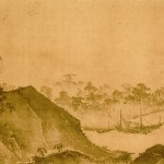 Xia_Gui_-_Twelve_Views_from_a_Thatched_Hut_-_Detail_2