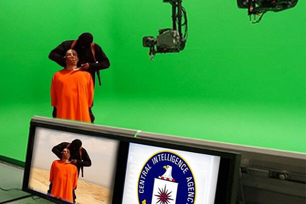 1-ISIS-VIDEO-HOAX