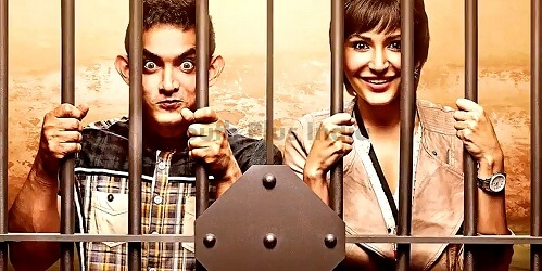 official-trailer-of-pk-peekay-release-date-and-story-4641546561654
